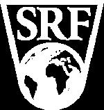 srf_logotyp